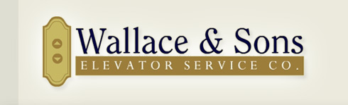 Wallace & Son's Elevator Co. - NJ Elevator Repair